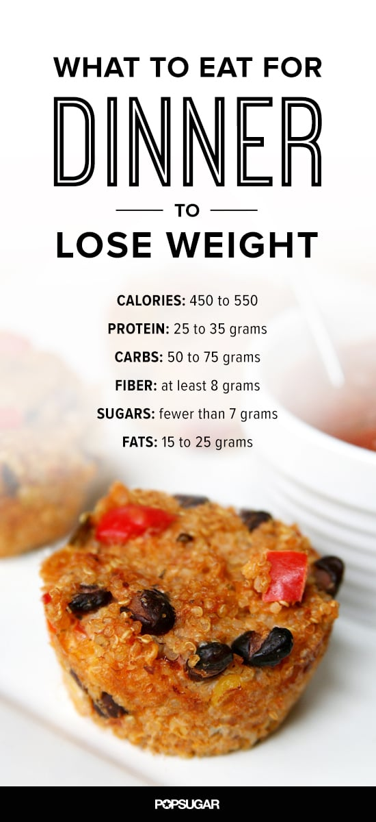 how many grams of protein carbs and fat to lose weight