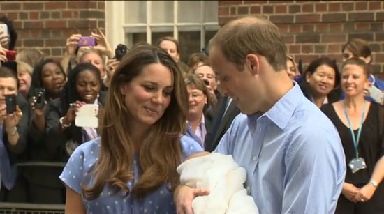 Kate-Middleton-Prince-William-gave-son-loving-look