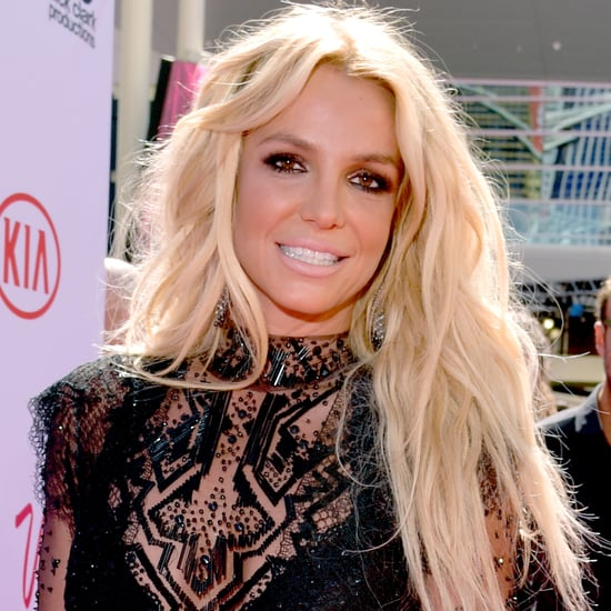 A Timeline of Britney Spears's Conservatorship Court Hearing