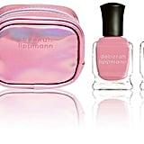 Deborah Lippmann Hologram Girl Nail Polish