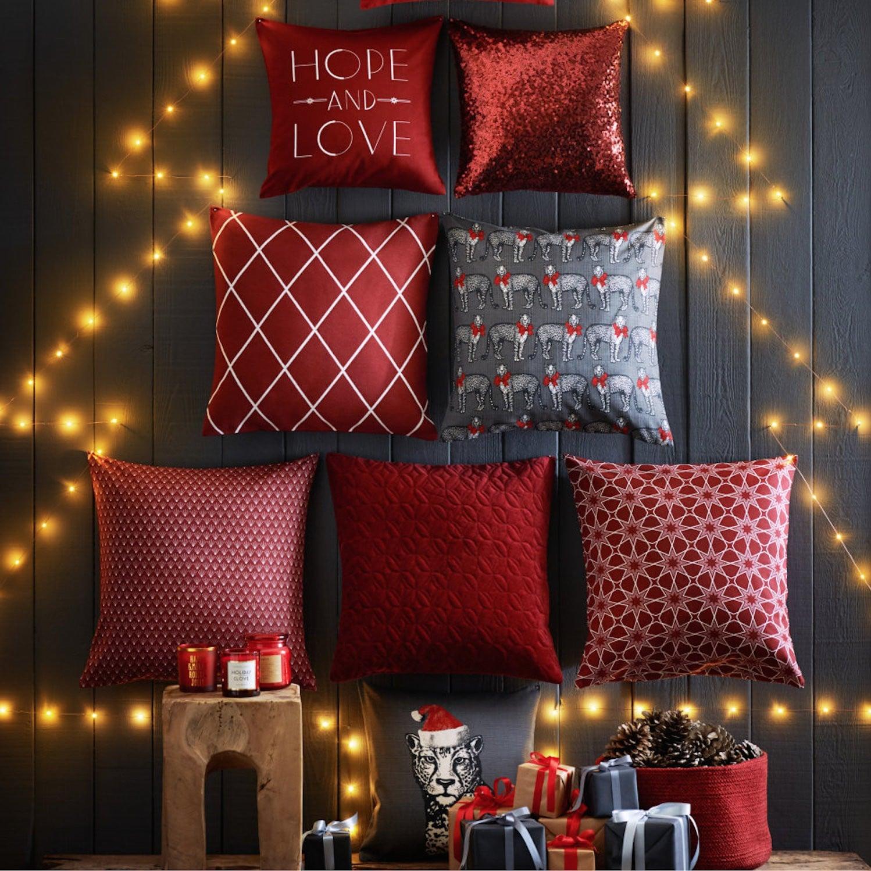 Cheap H\u0026M Holiday Products   POPSUGAR Smart Living
