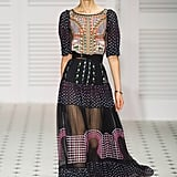 Temperley London Spring/Summer 2018