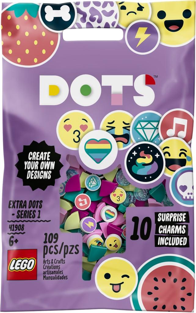 Lego Dots Extra Dots Series 1 Set