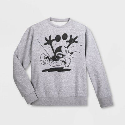 Disney Minnie Mouse Activewear Pullover