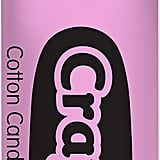 Lip Smacker x Crayola Lip Balm in Cotton Candy