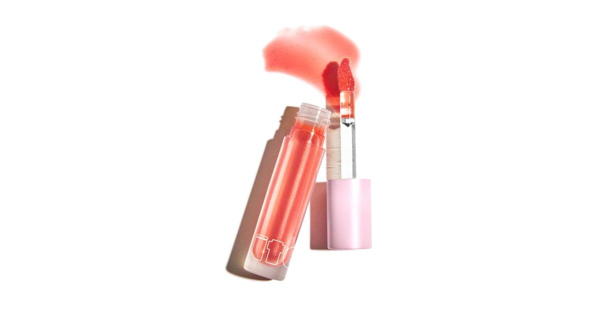 Item Beauty Lip Quip | Addison's Rae Launches Makeup Line ...