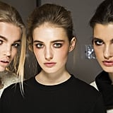 Tom Ford Beauty Look Fall 2015