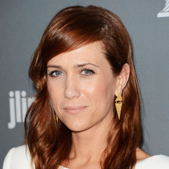 Hair and Makeup | Costume Designers Guild Awards 2013