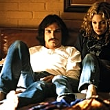 Almost Famous Musical Details