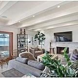 Leonardo DiCaprio Sells Malibu House For Big Profit