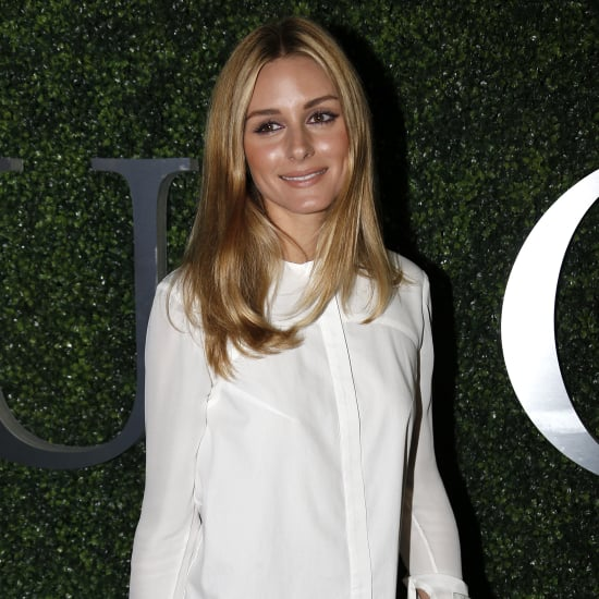 Olivia Palermo Designing Nordstrom Collection