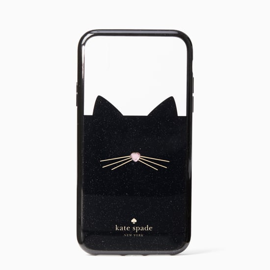 iPhone XR Cases