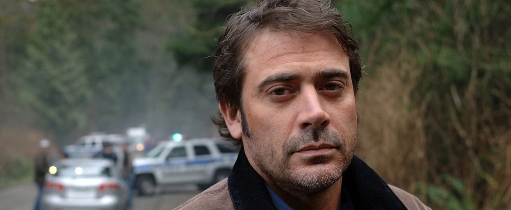 Supernatural: 15 John Winchester Moments That We'll Never Get Over