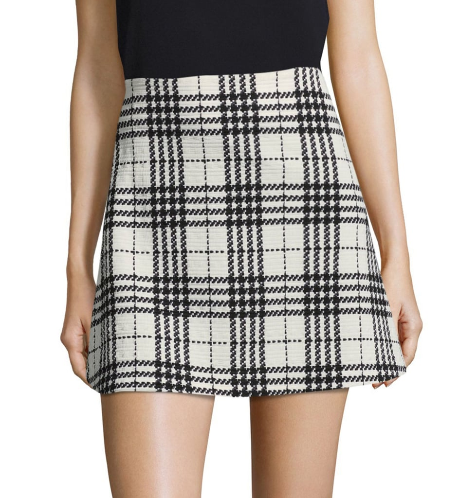 Find great deals on Plaid Skirts & Skorts at Kohl's today! Sponsored Links Outside companies pay to advertise via these links when specific phrases and words are searched.