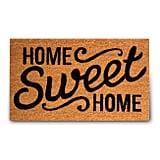 Plus Haven Home Sweet Home Doormat