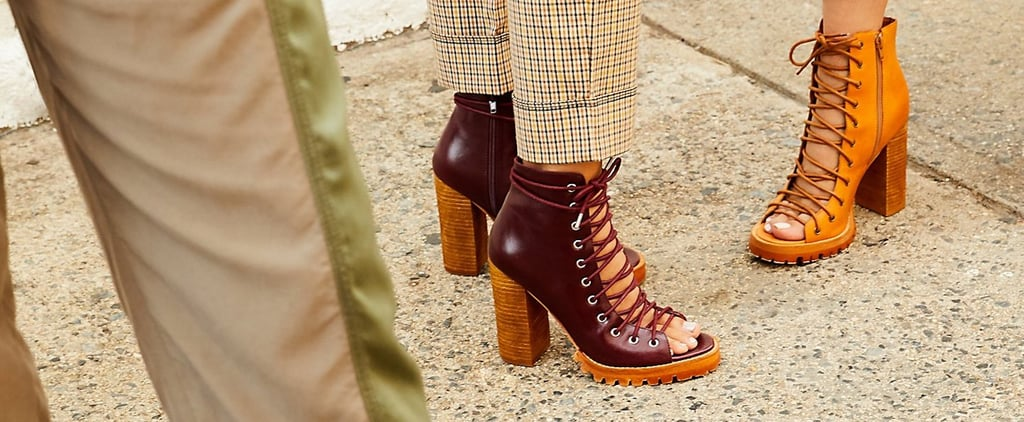 Free People Fall Clothes 2019
