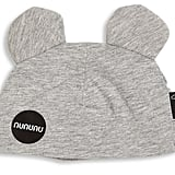 Nununu Bear Hat