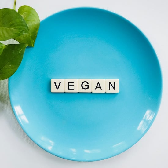 Veganuary 2020 Explainer | How to Go Vegan This January
