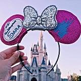 DisneyWithSara