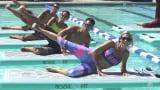 SUP Yoga Workout | Video