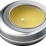 Set of 3 Travel Citronella Candle ($25)
