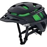 Smith Forefront Bike Helmet
