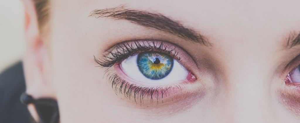 Does Makeup Removal Damage Eyelashes?
