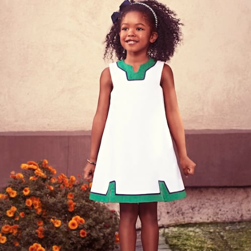 Mimivail Girls Dresses