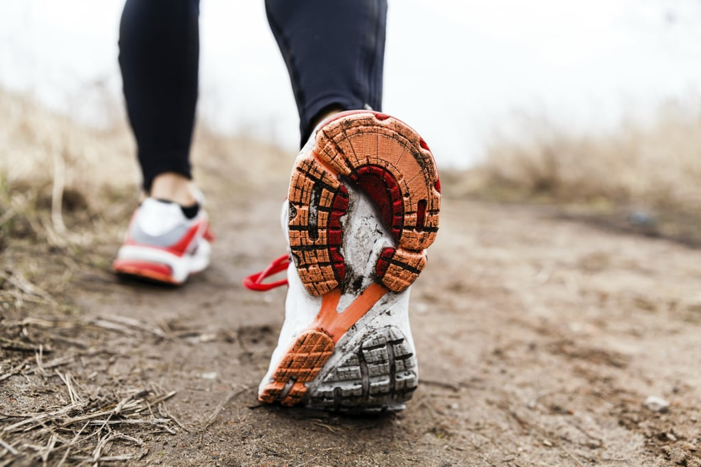 Health Facts: 13 Most Common Exercise & Fitness Myths