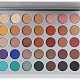 Morphe x Jaclyn Hill Eyeshadow Palette, $38