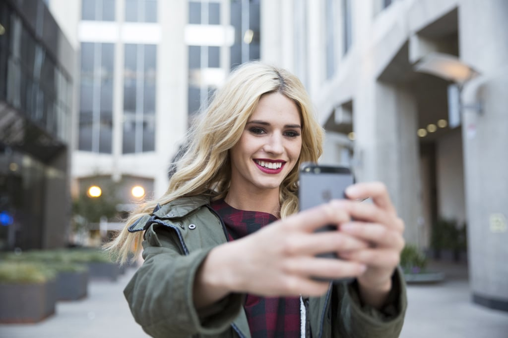 Beauty Gifts For Selfie-Lovers