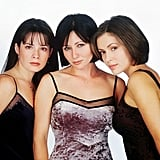 The Sisters, Charmed