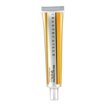 Chantecaille Ultra Sun Protection Primer ($166.93)
