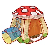 Playhut® Play Village Mushroom House Play Tent