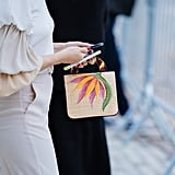 A Work-of-Art Bag