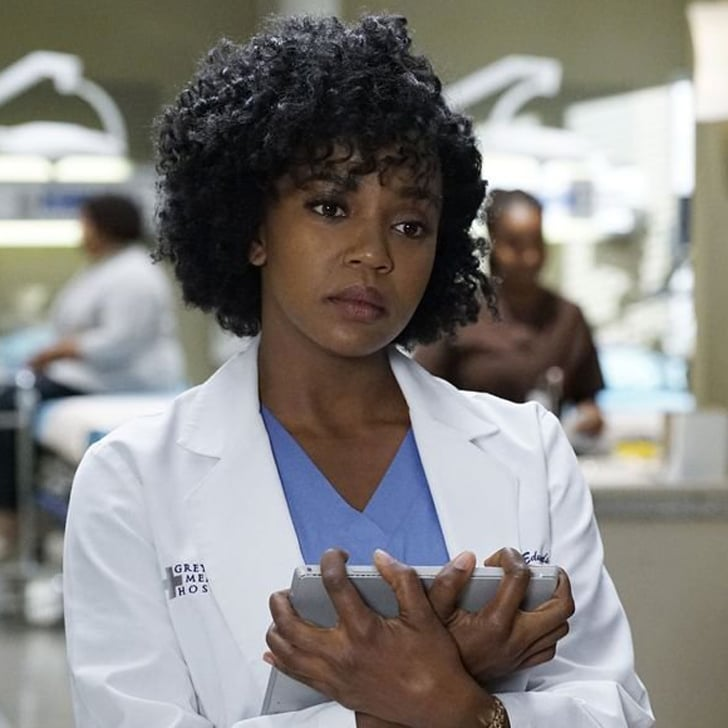 Actors Who Have Been On Greys Anatomy And Scandal Popsugar