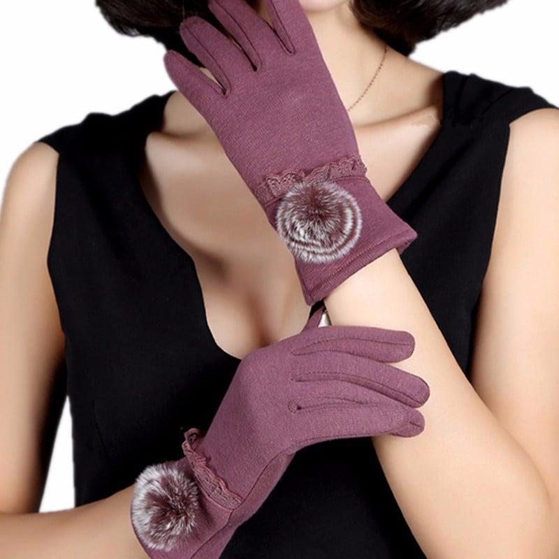Gloves on Amazon