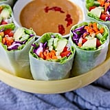 No-Bake Family Dinners