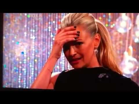 Australia's Next Top Model Live Finale Video