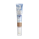 Physician's Formula Natural Defense Concealer