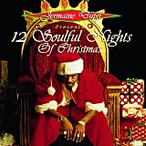 Twelve Soulful Nights of Christmas, Jermaine Dupri (1996)