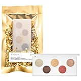 PAT McGRATH LABS Mini Eye Ecstasy: Eyeshadow Palette