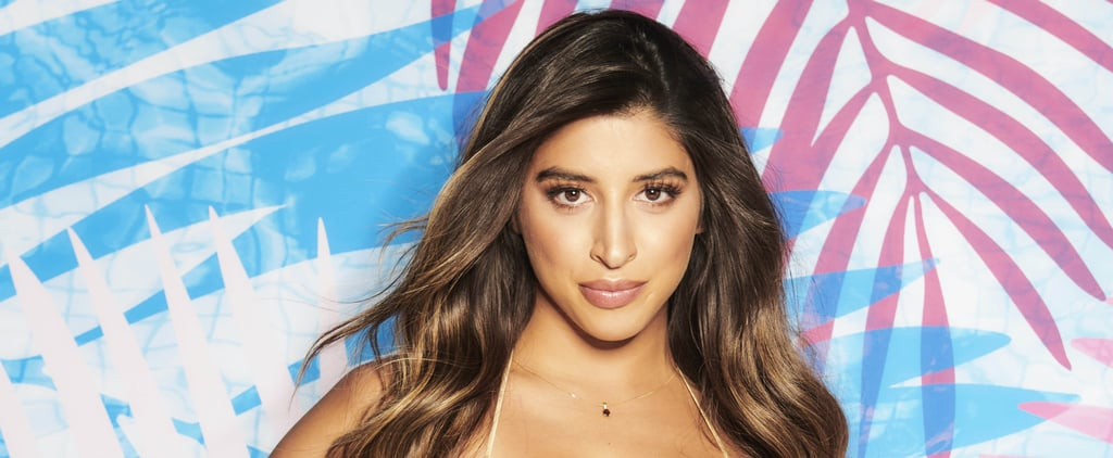Love Island: Shannon Singh on Representation and Sexuality