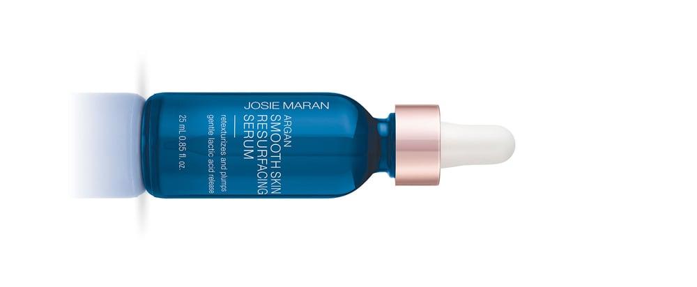 Josie Maran New Argan Oil Serums