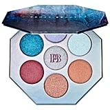 Fenty Beauty by Rihanna Killawatt Foil Freestyle Highlighter Palette