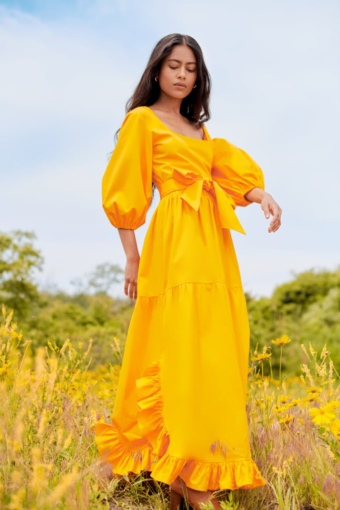 Loeffler Randall Launches Ready to Wear