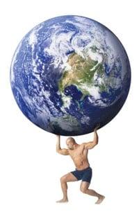 Men's Health Worldwide...