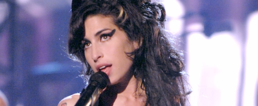 Amy Winehouse's 25 Most Memorable Moments