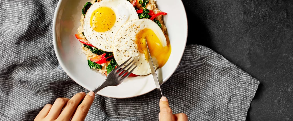 What to Expect on the Paleo Diet