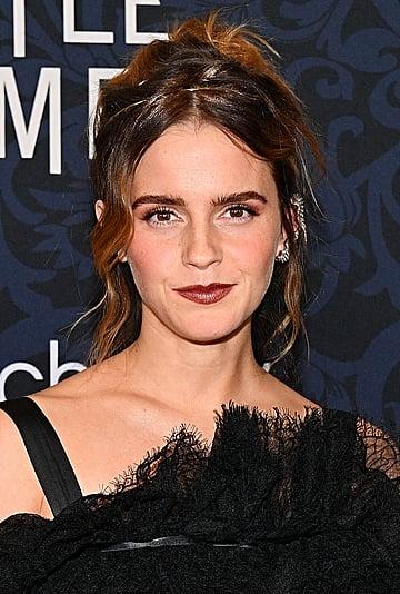 Best Emma Watson Quotes